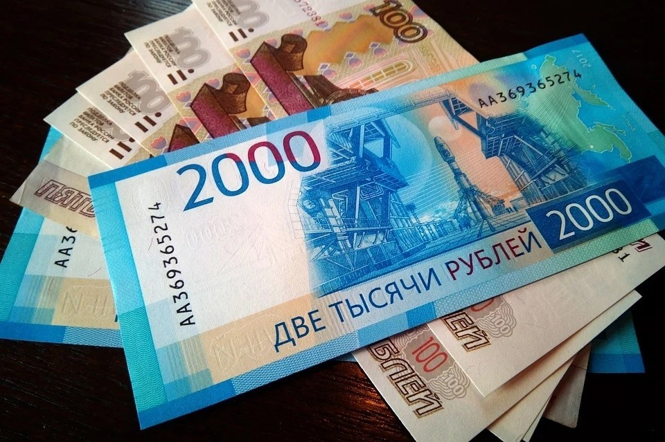 В Астрахани сотрудник регионального управления по капитальному строительству подозревается в превышении полномочий