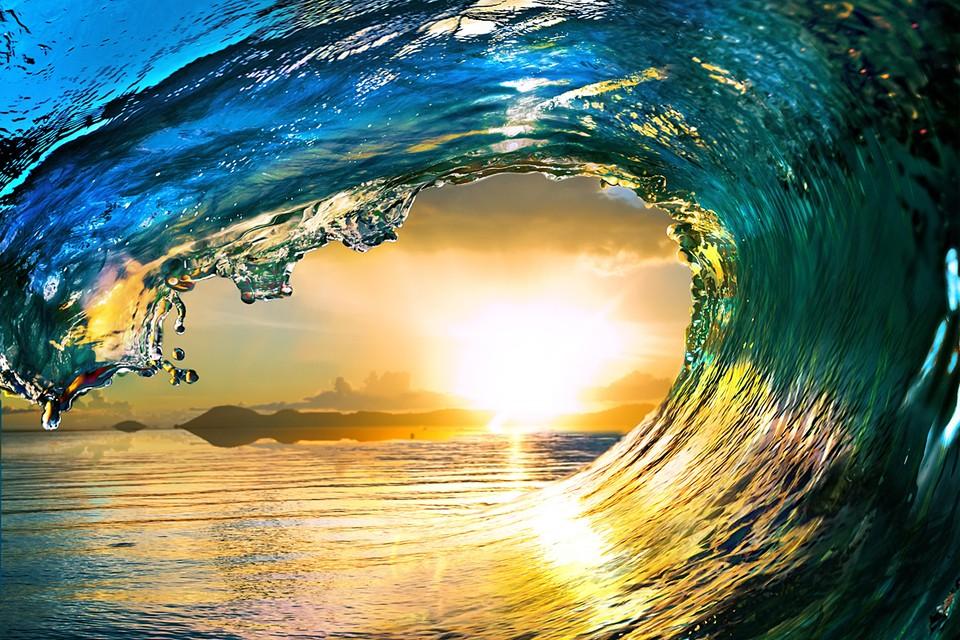 Водяных океанов стало больше, воздушный - так и остался один, но поменял порядковый номер.