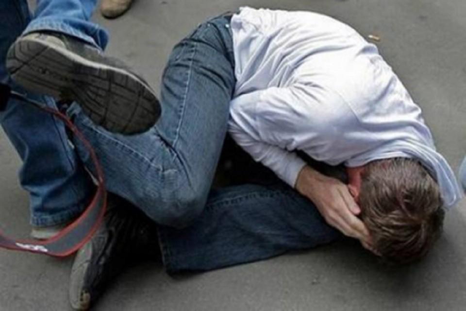 В Ростовской области местного жителя заподозрили в убийстве собутыльника