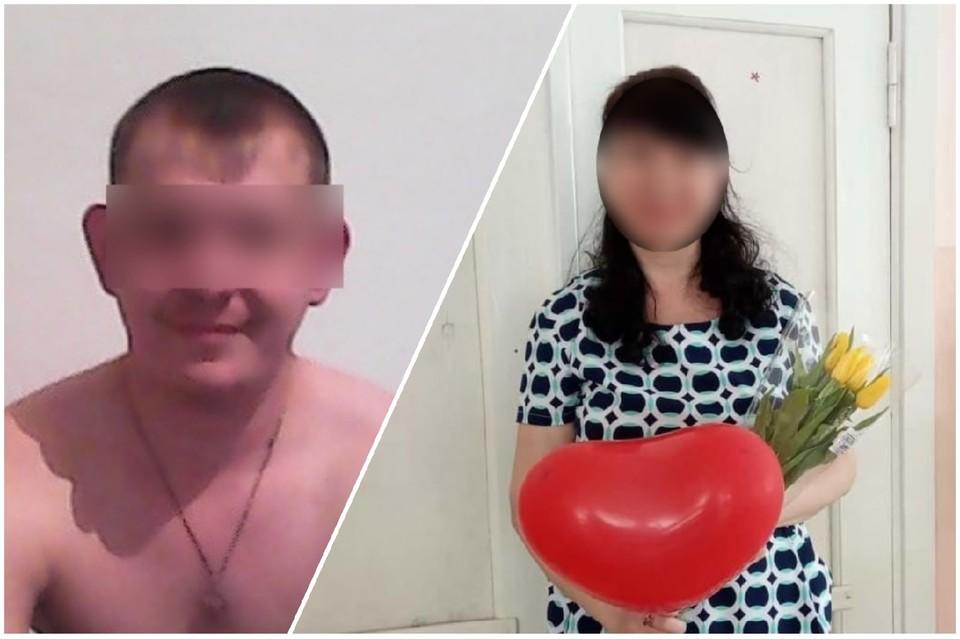 Андрей стал опорой для матери и кошмаром для ее детей.