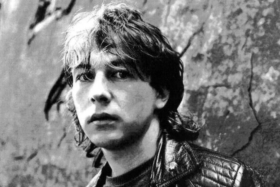 Александр Башлачев ушёл из жизни в 1988 году в возрасте 27 лет
