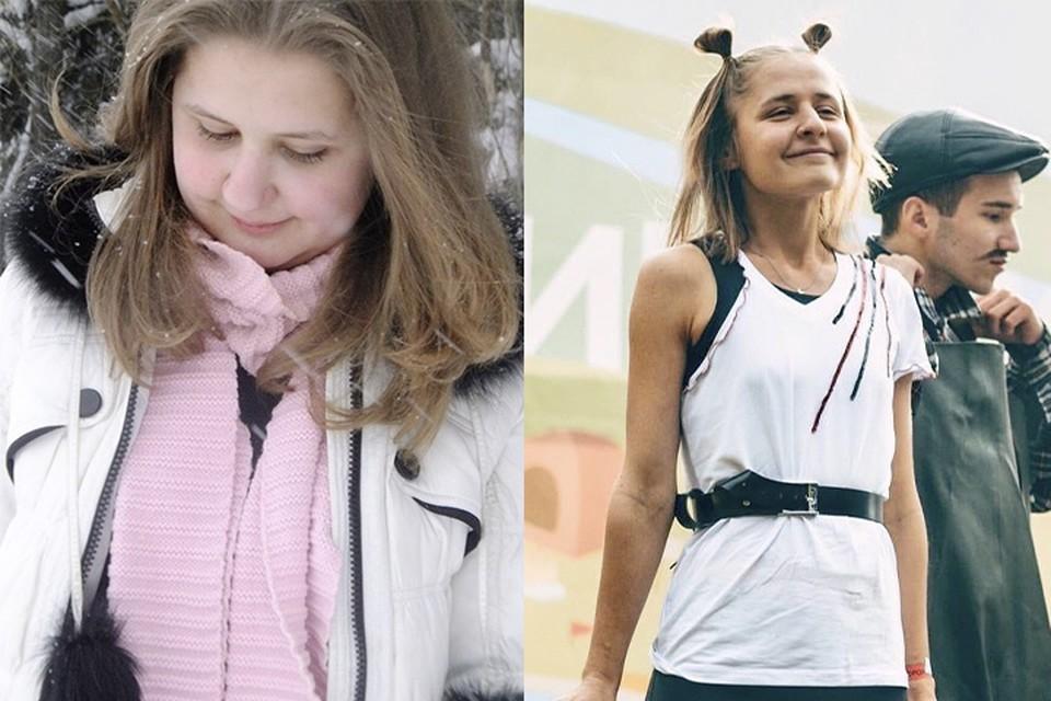 мария миронович как похудеть ютуб