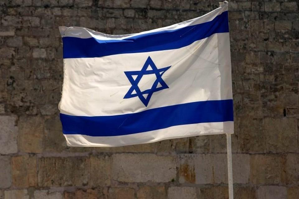 Израиль вернул масочный режим