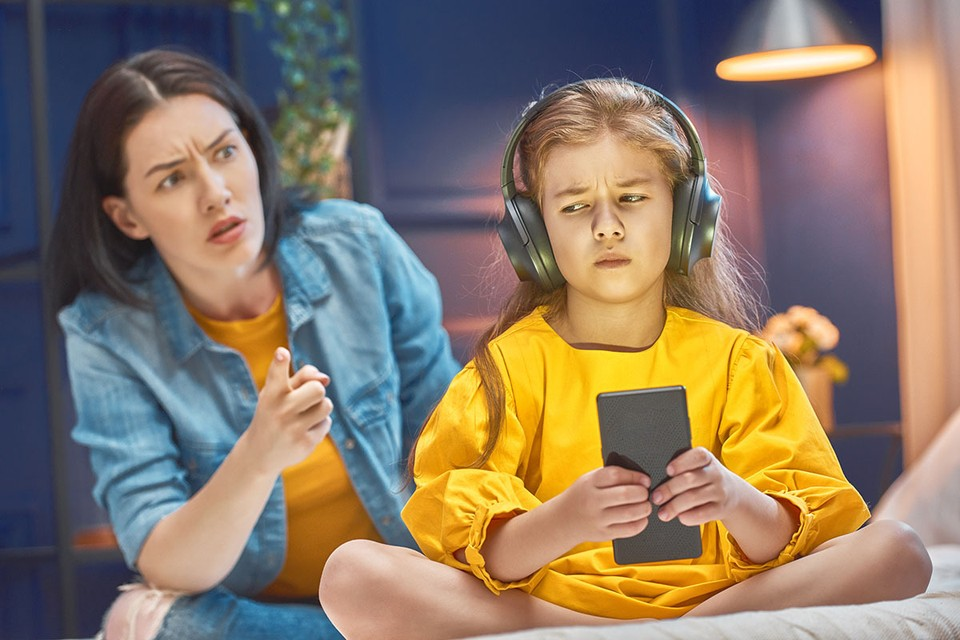 Летом у родителей две проблемы: куда пристроить и чем занять детей.