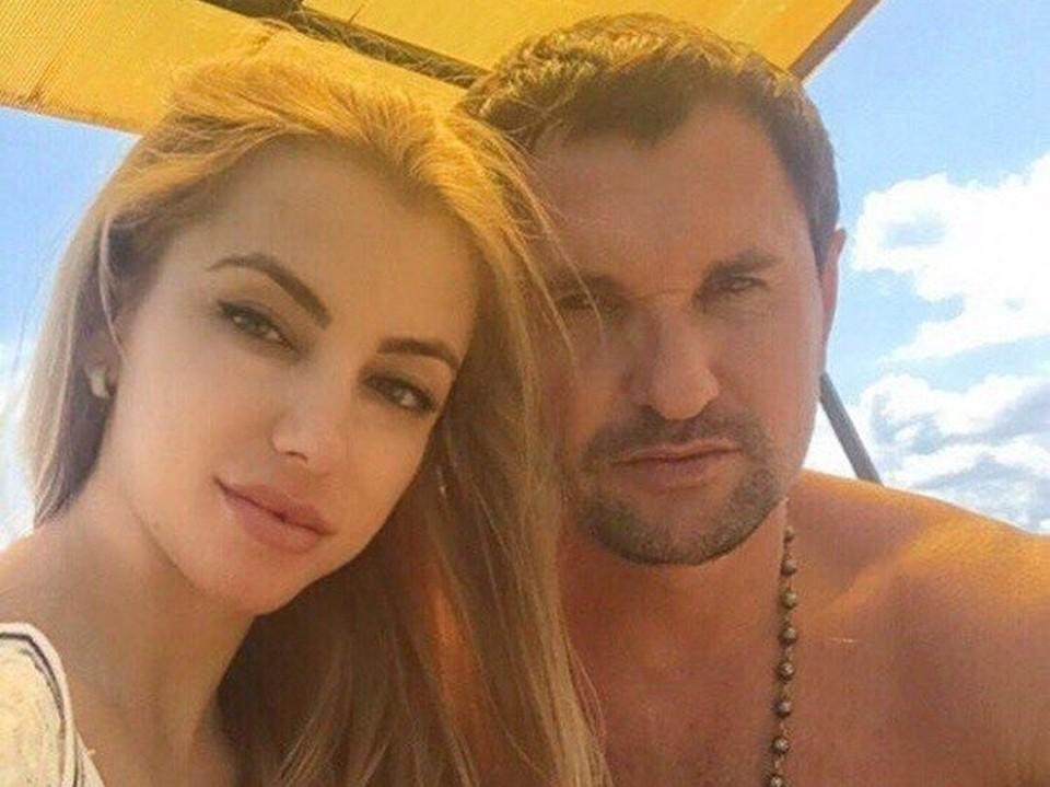 Алексей говорил, что верит в невиновность Екатерины, а в этом году заявил, что за ее оправдание заплатили 15 млн рублей