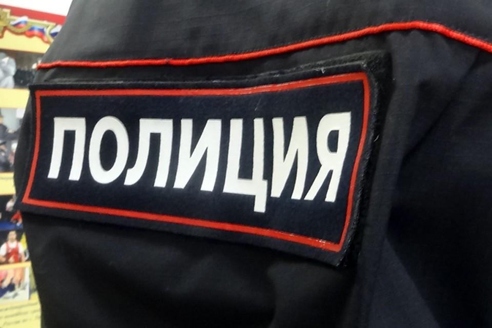 Парочка наркосбытчиков в Ханты-Мансийске попалась с гашишем и синтетикой