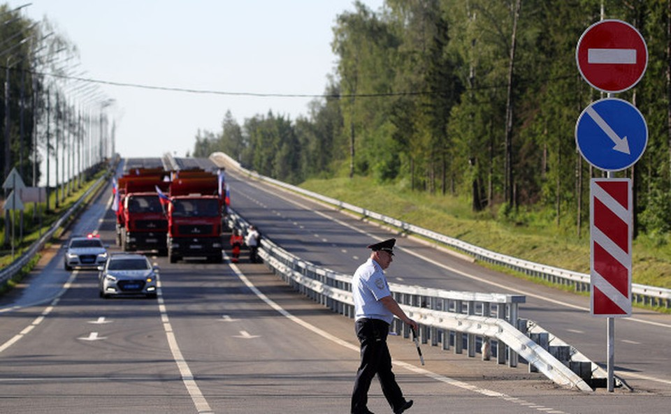 ГУ МВД РФ проверяет причастность начальника ОМВД Егорьевска к подготовке покушения на убийство