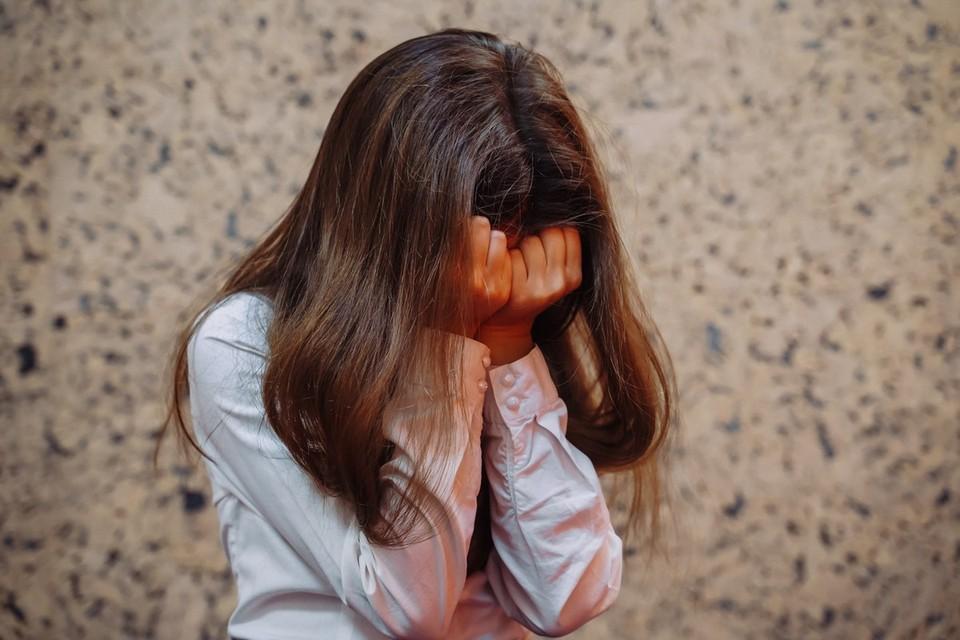 В Самарской области отец не платил алименты дочери
