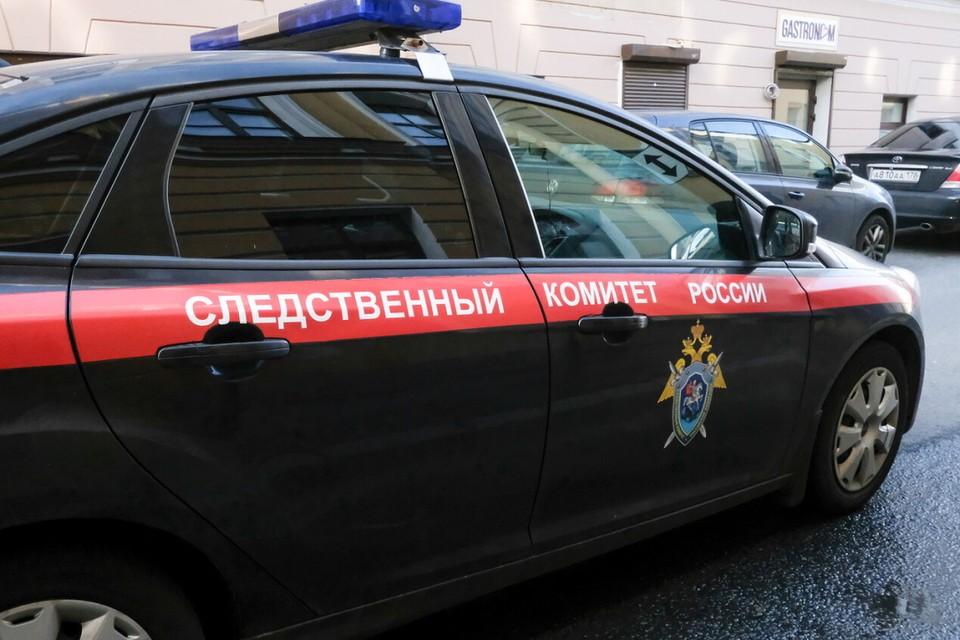 В Петербурге выплатили 1,2 млн рублей блокаднице, пострадавшей от ремонта соседа.