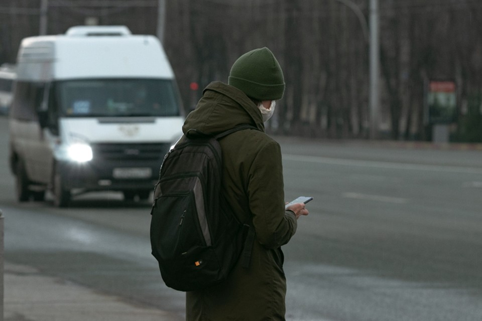 В июне специалисты Центра гигиены и эпидемиологии изучили 30 проб воздуха и зафиксировали в башкирской столицы превышение вредных веществ