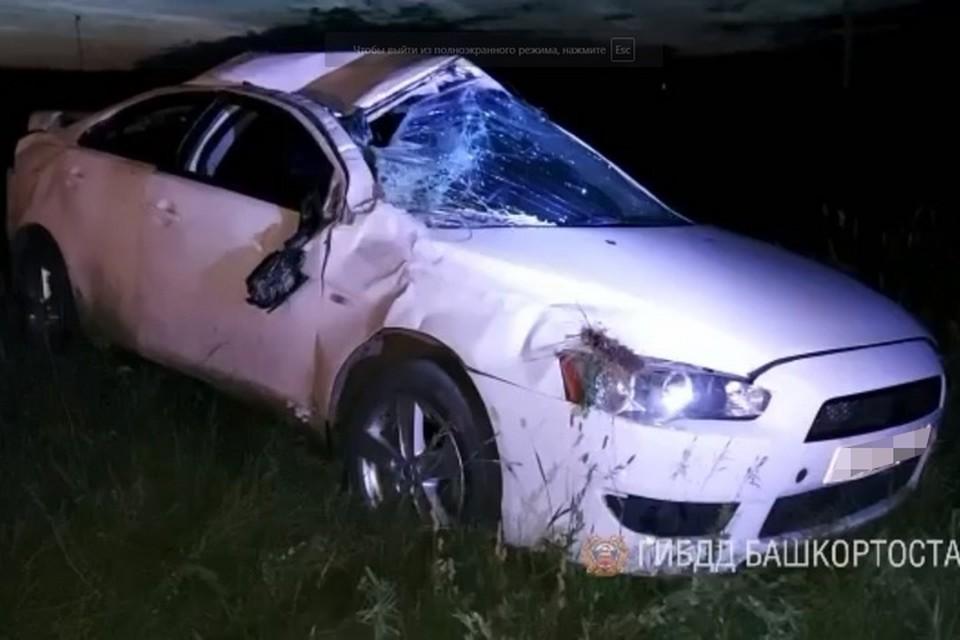 Следователи продолжают устанавливать обстоятельства трагедии, назначены необходимые экспертизы, решается вопрос об избрании меры пресечения водителю.