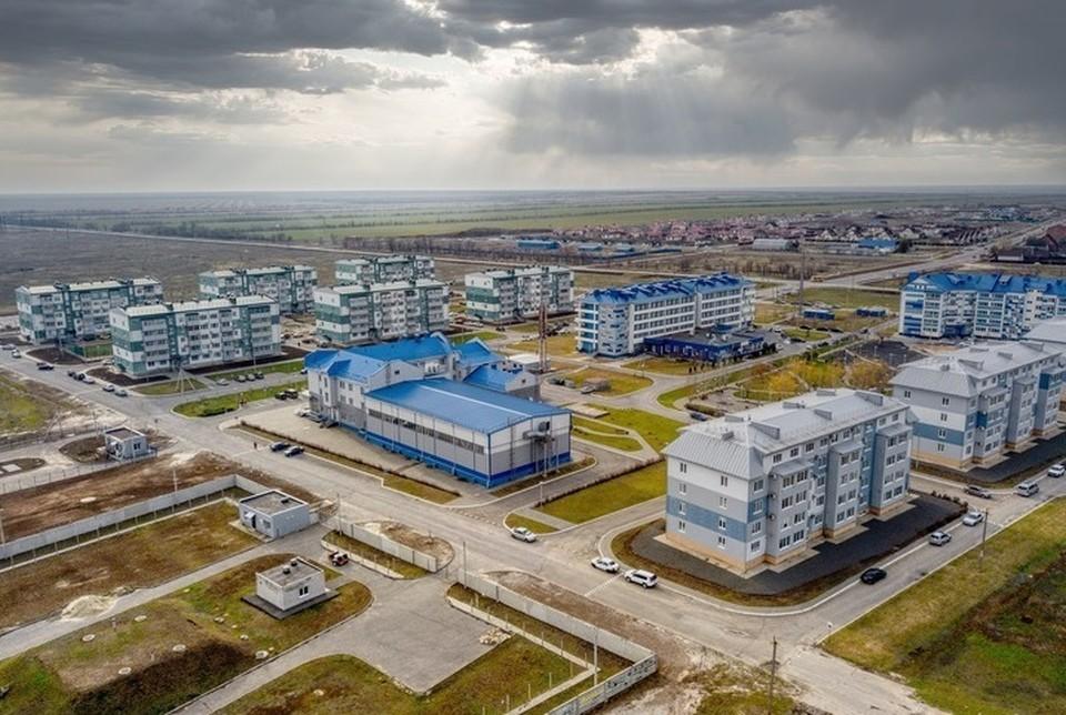 Фото: Ирина СИМОНОВА