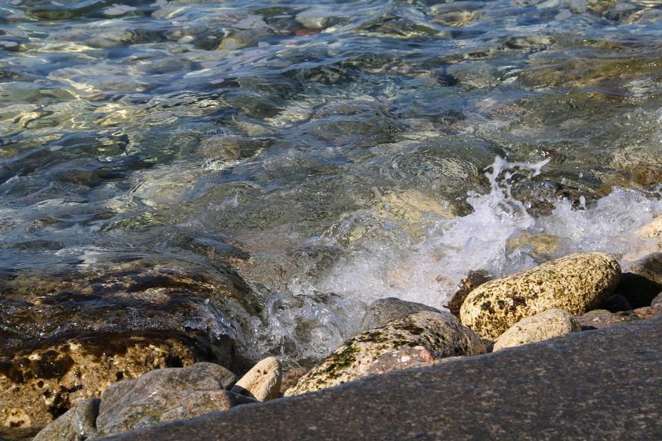 Власти опасались распространения опасных кишечных инфекций через воду после сильных ливней