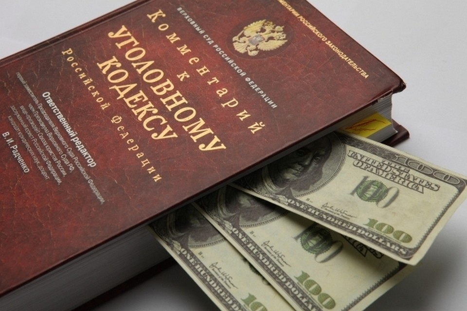 В Хабаровском крае возбуждено уголовное дело о многомиллионном мошенничестве