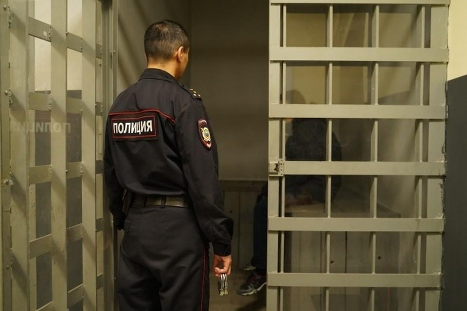 Мошенник заведомо знал, что законно выполнить свои обязательства не сможет