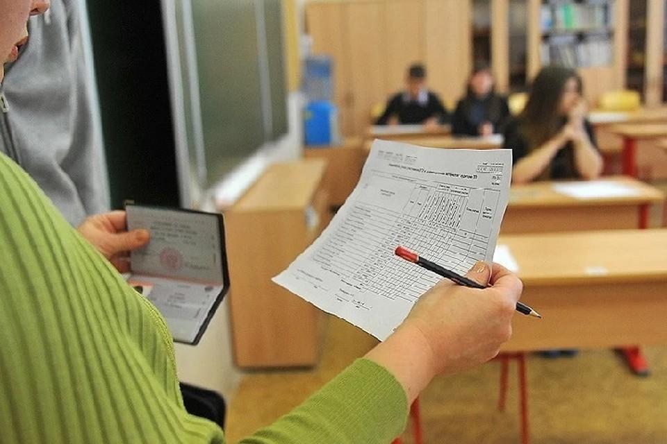 Выросло количество и доля высокобалльников по русскому языку, химии, географии, математике, биологии, французскому и китайскому языкам, а также по информатике и ИКТ.