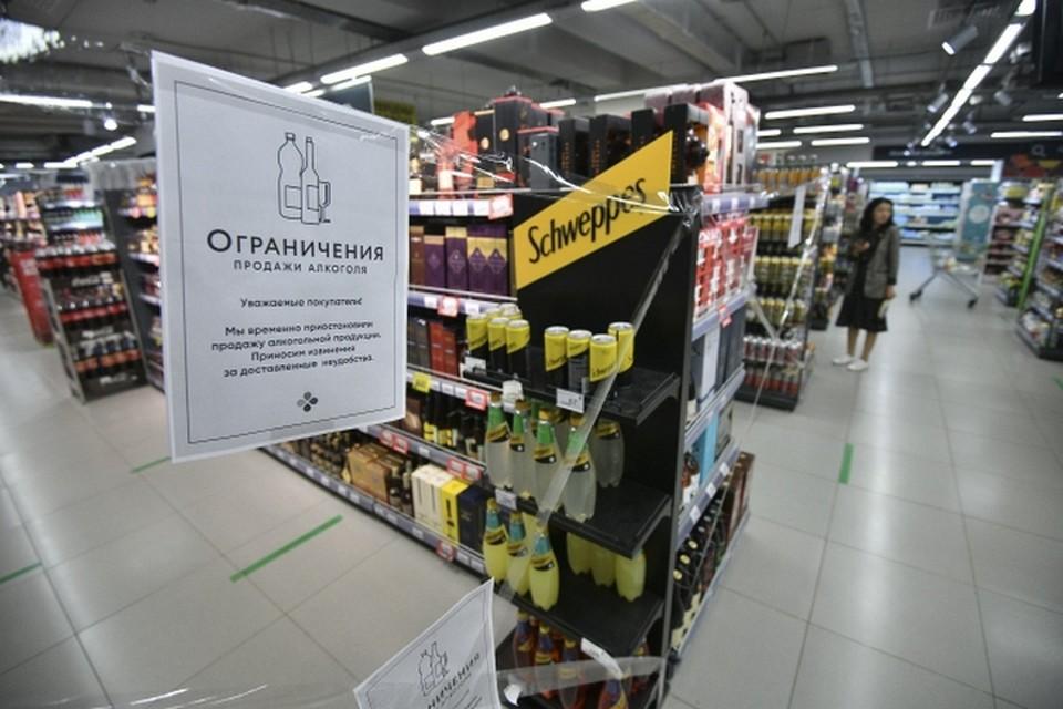 Производство спиртного в республике также продолжает увеличиваться
