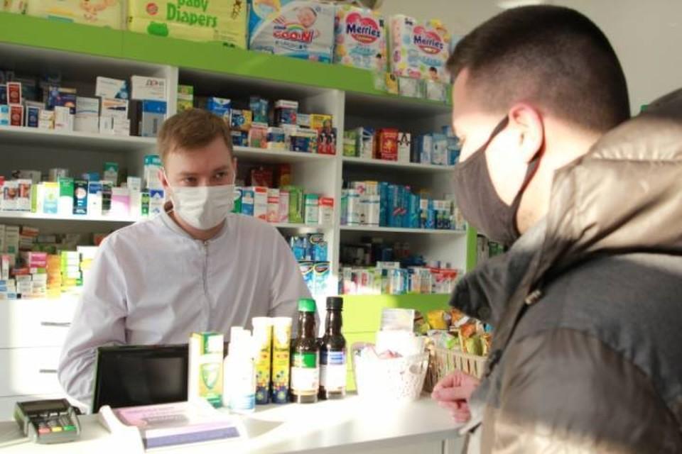 Нуждающиеся в лекарствах пациенты смогут покупать отечественные препараты дешевле на 60%, а зарубежные на 50%