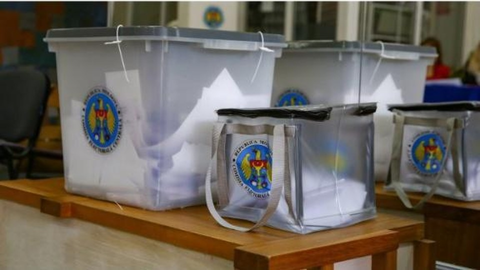 Почему политики, эксперты и граждане заранее знали, каким будет итог досрочных выборов в парламент страны? Фото:mejdurecie.md