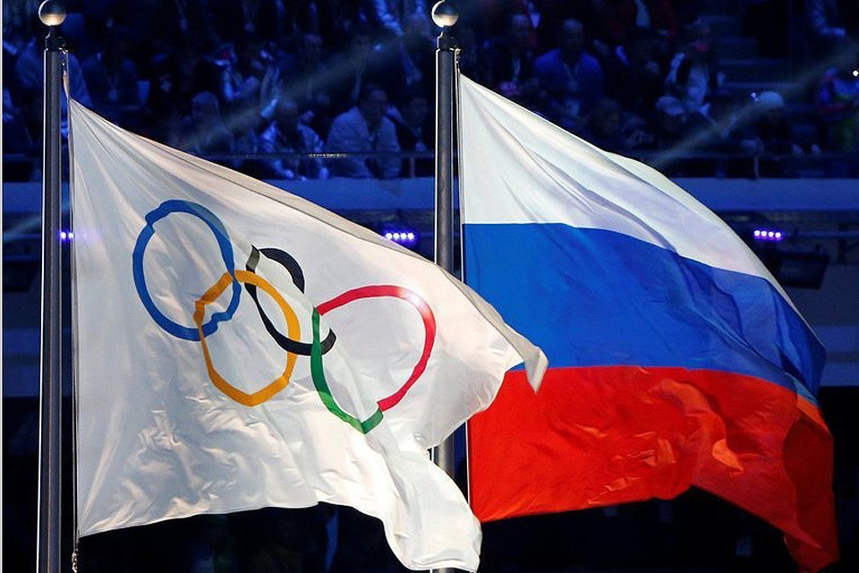 Нашу область на Паралимпийских играх представят заслуженные мастера спорта Анастасия Мазур и Евгения Семина, мастер спорта Юлия Храпкова