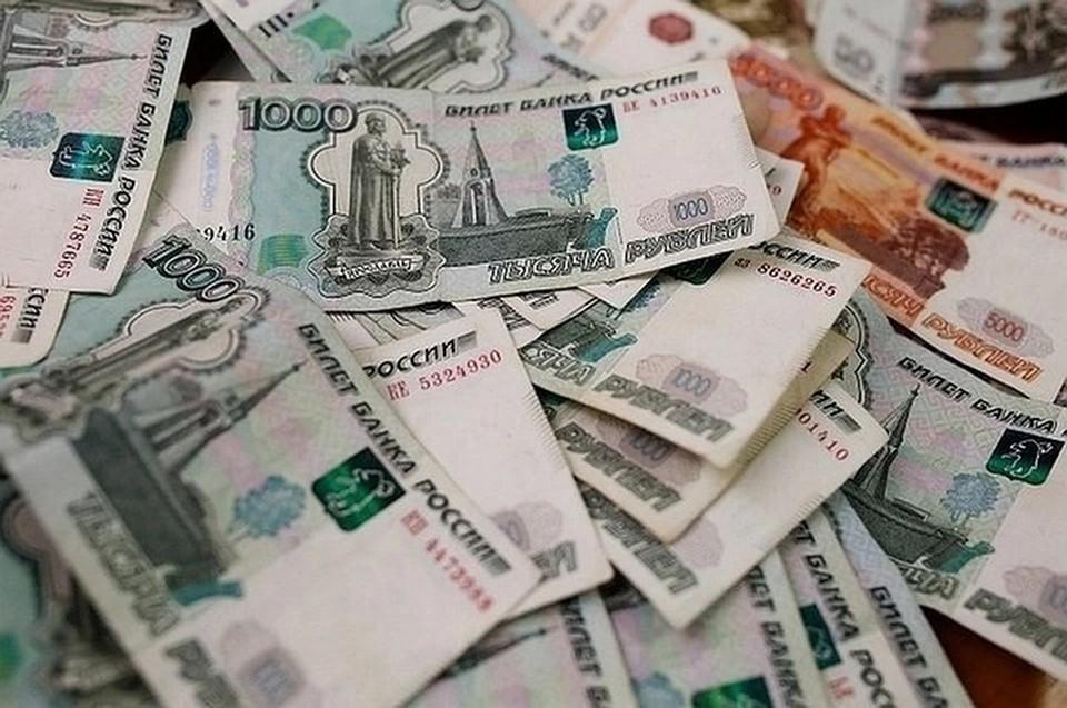 Уфа получила в 45 раз больше денег, чем Агидель