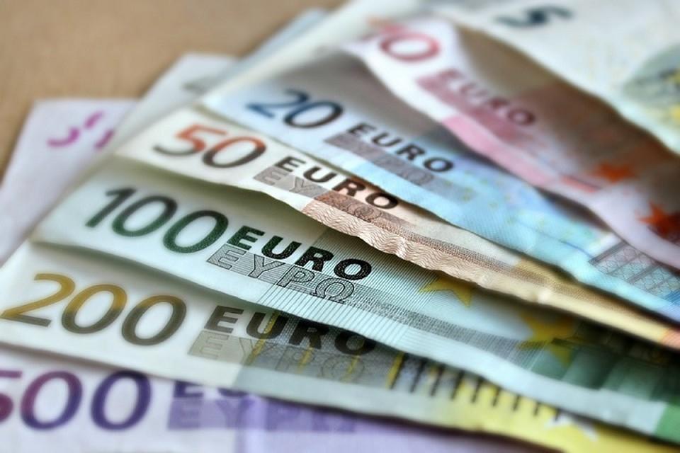 Банки Литвы усилили контроль за финансовыми потоками в Беларусь. Фото: pixabay.com