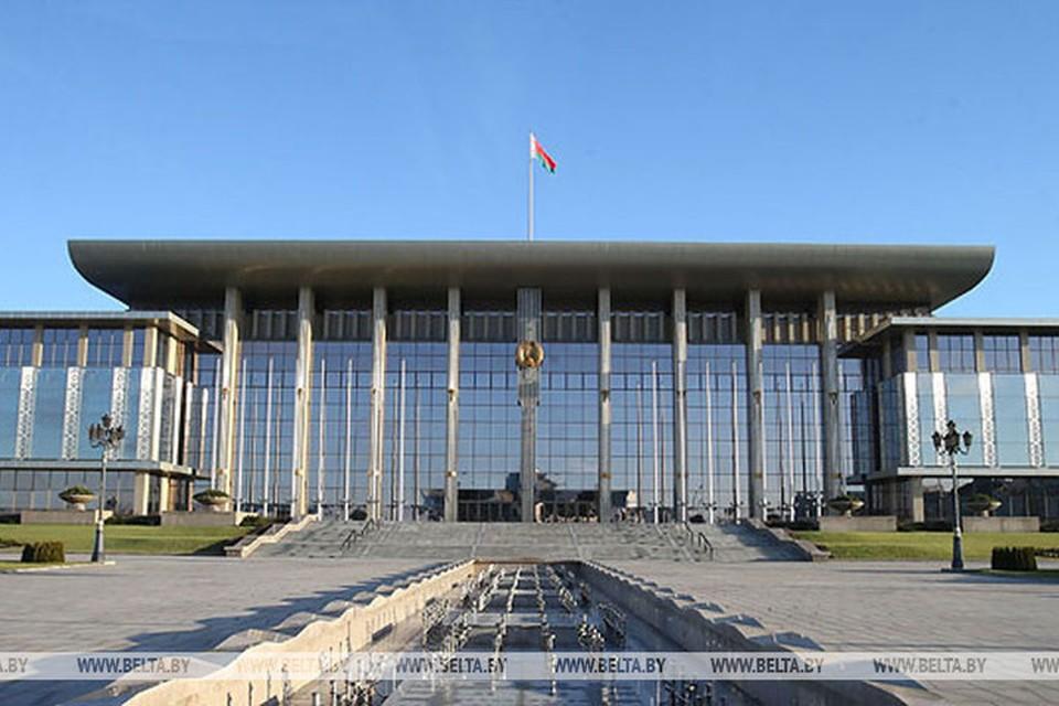 Лукашенко назначил новых замначальника Объединенного штаба ОДКБ и начальника Военной академии. Фото: БЕЛТА
