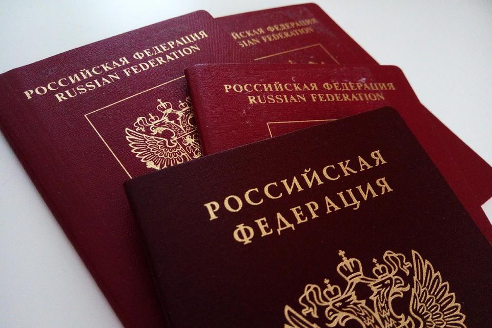 """Жители Нижневартовска """"повелись"""" на низкие цены авиабилетов и стали жертвами мошенников"""