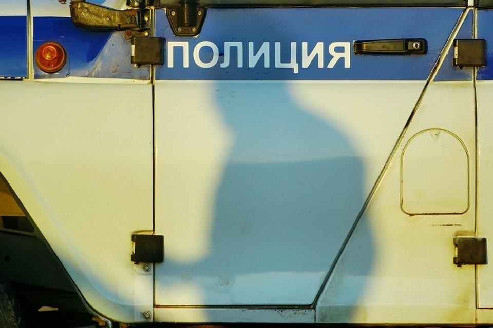 Сообщение о горящем автомобиле на Сибирском тракте поступило утром 14 июля