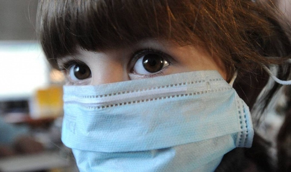 Борьба с пандемией должна быть всеобщей. Фото: архив «КП»-Севастополь»