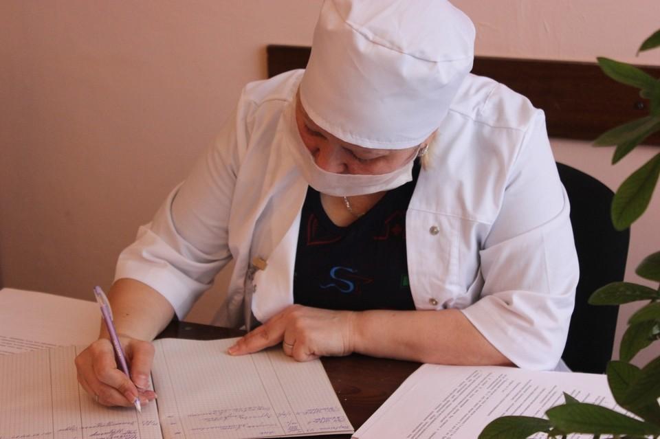 За сутки коронавирус в ДНР выявили у 199 жителей
