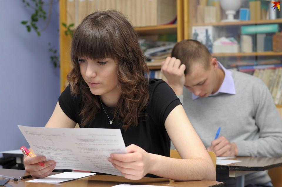 36 человек сдали ЕГЭ на сто баллов по разным предметам в Ижевске
