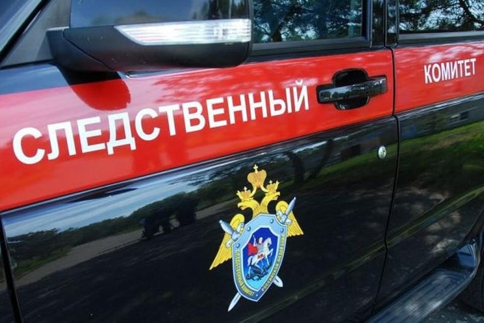 По результатам проверки будет принято процессуальное решение. Фото: СУ СК РФ по Тверской области