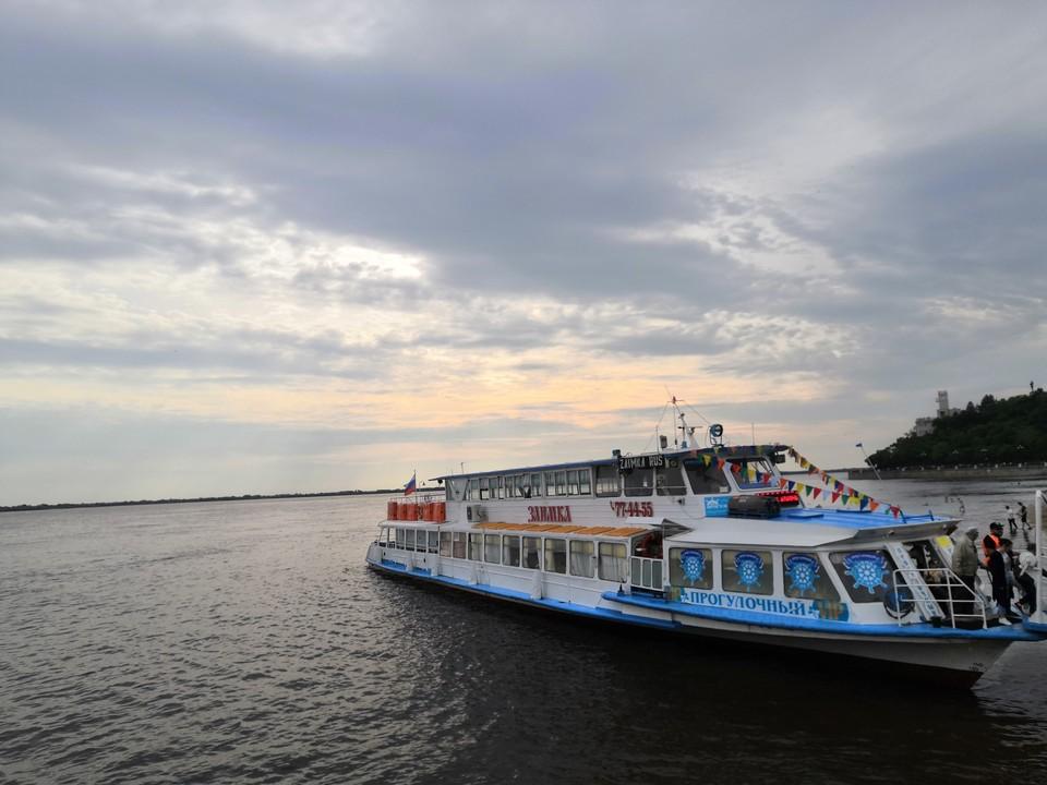 ТОП-5 необычных занятий в Хабаровском крае на лето.