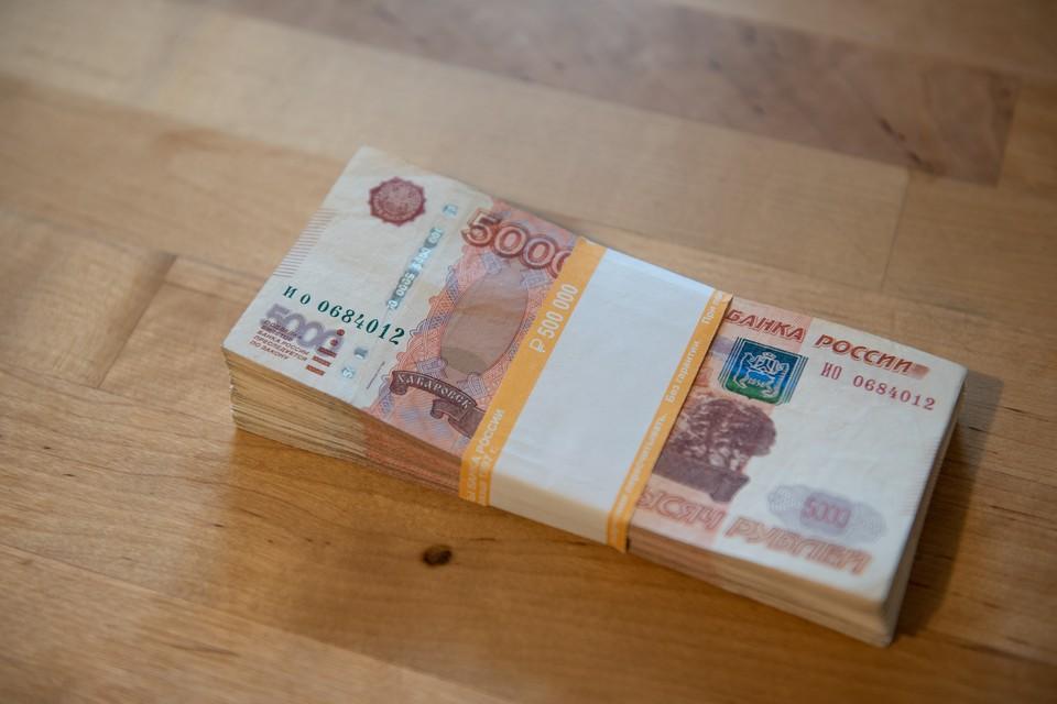80 миллионов рублей пойдут на обеспечение 532 детей дистанционным мониторингом глюкозы.