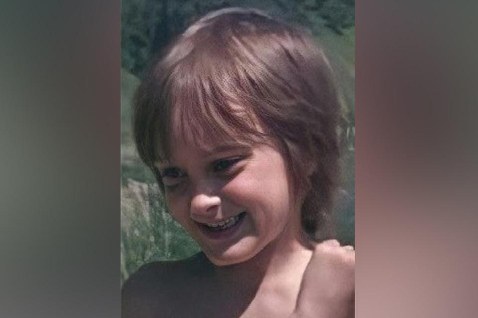 Четырехлетний мальчик с аутизмом пропал в Ворсме 19 июля.
