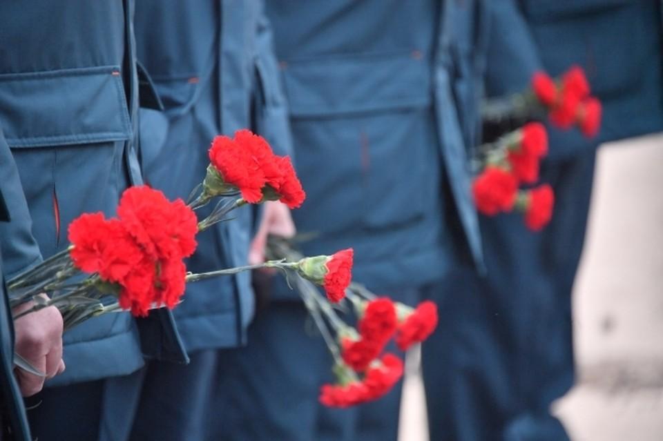 В Прилузье ищут родственников павшего на войне солдата