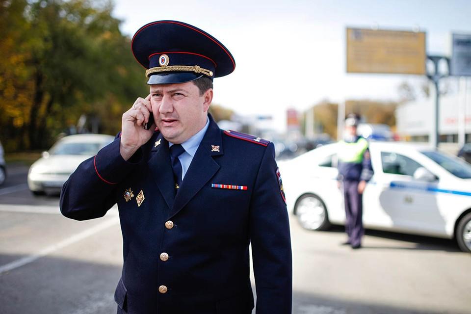 У главы ГИБДД Ставропольского края Алексея Сафонова нашли дворец с золотыми унитазами.