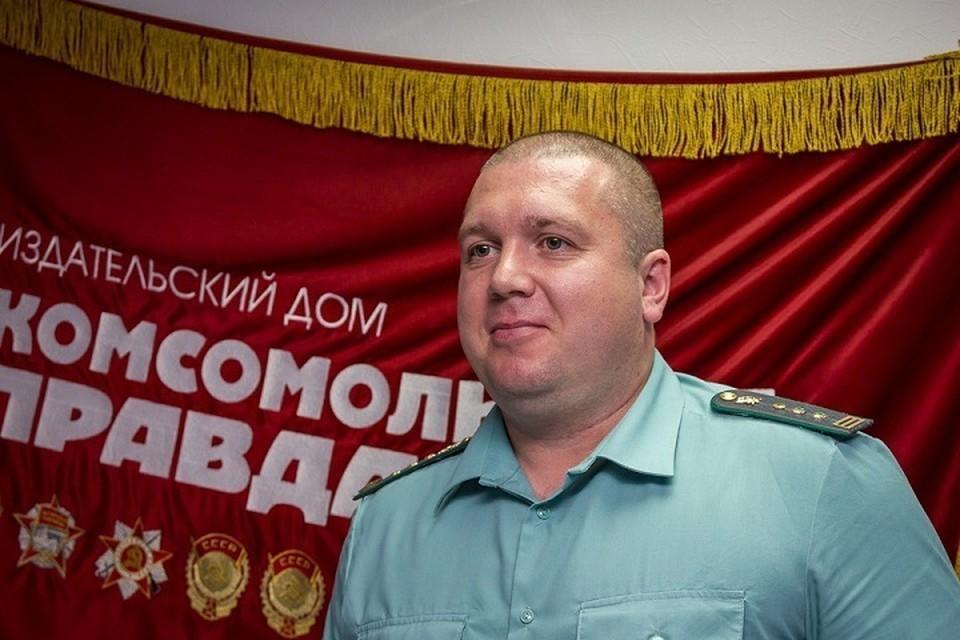 По данным источника «КП» Евгений Швейковский скончался после того как сделал прививку от коронавируса