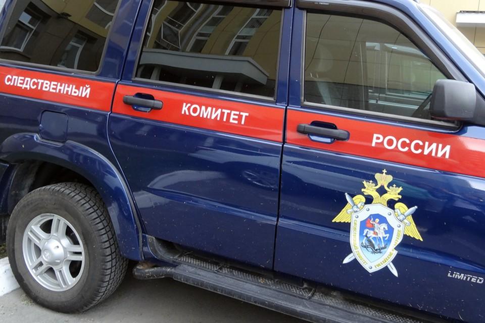 В Тазовском районе вахтовик убил коллегу ударом доски по голове