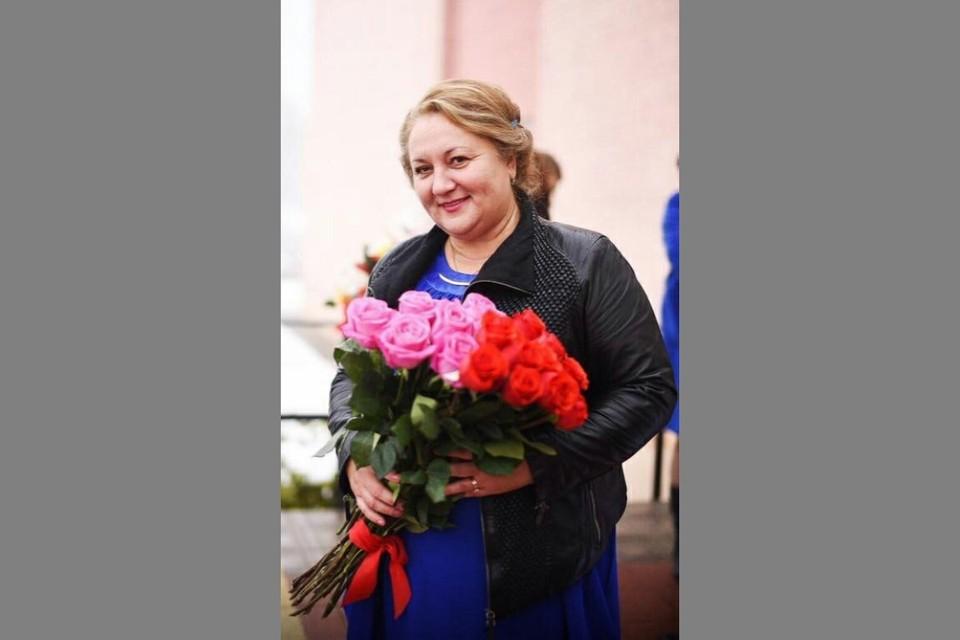 Фото: vk.com/gazpg