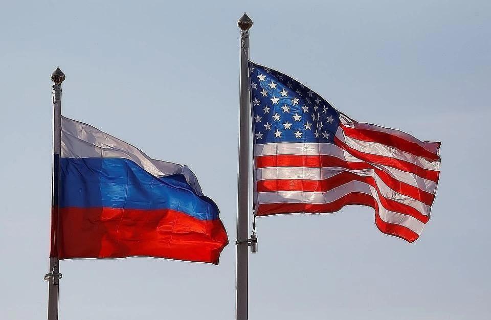 Антонов заявил, что угрозы в адрес России от США беспочвенны и бесполезны