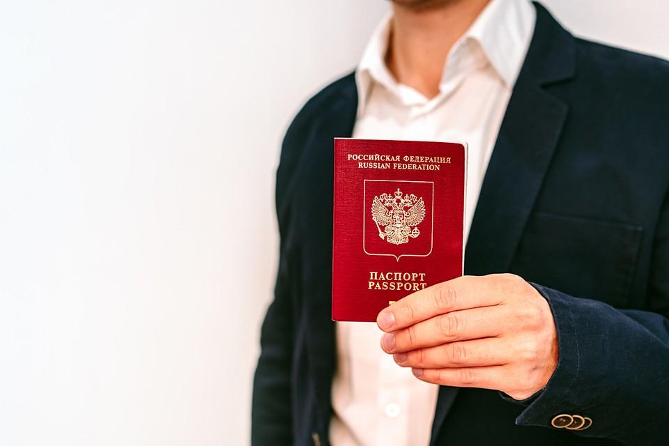 Это огромной важности шаг в защите персональной информации. Сейчас паспорта требуют все кому не лень — и где гарантия, что вся подноготная, которая содержится в этом документе, не будет использована во вред человеку?