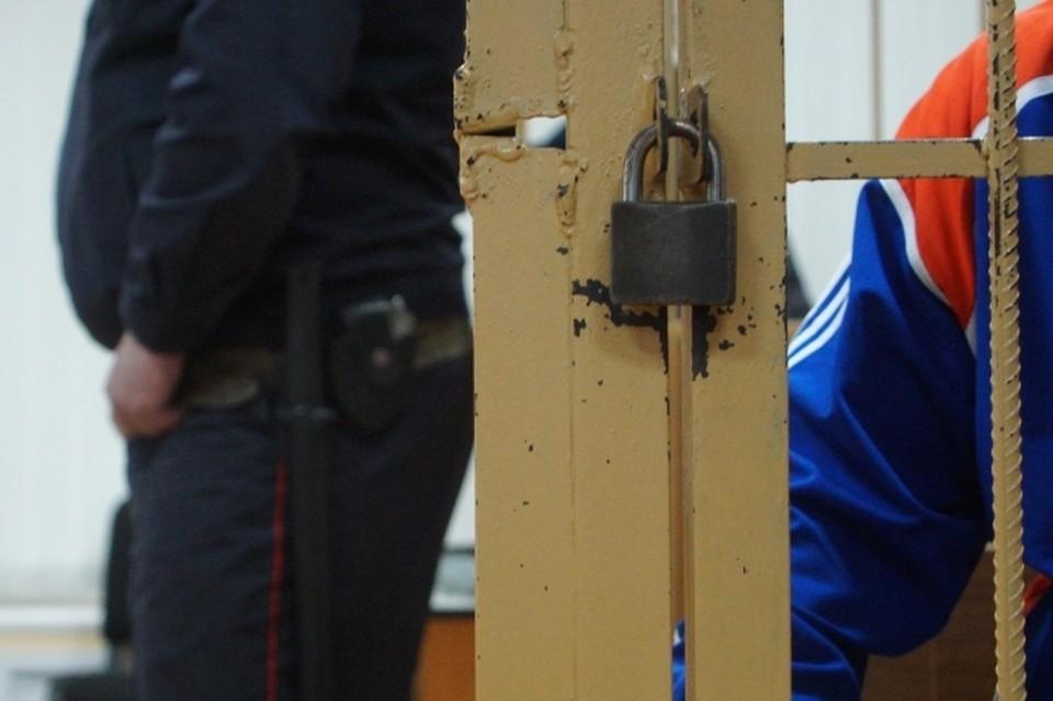К длительному лишению свободы приговорен житель Удорского района за растление девочки