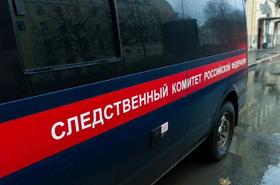 Восемь лет тюрьмы и 170 миллионов рублей штрафа: Вынесен приговор бывшему заму Кондрашова Владимиру Привалову.
