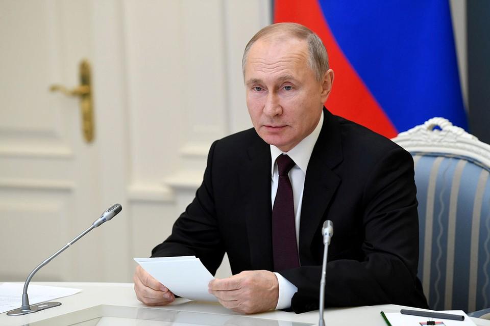 Письмо 10-летнего австрийца Маттеуса Брандштеттера президенту России Владимиру Путину всколыхнуло и растрогало многих.