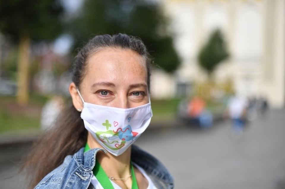 Коронавирус в Нижнем Новгороде, последние новости на 29 июля 2021 года: Выздоровевших в регионе больше 126,5 тысячи человек