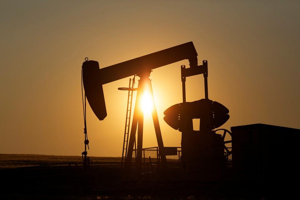 Несмотря на все «зеленые» инициативы, мировое потребление нефти с каждым годом только растет.