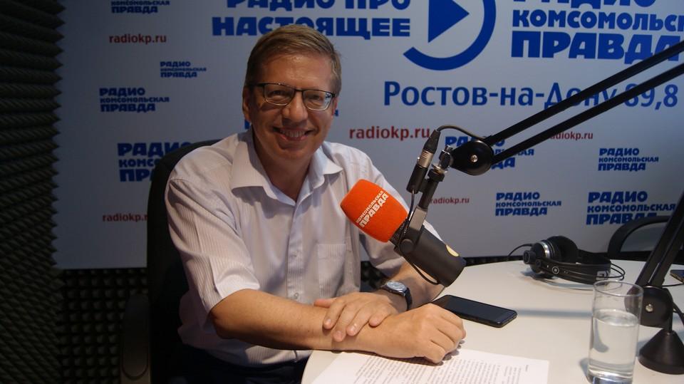 Фото: Екатерина Попова