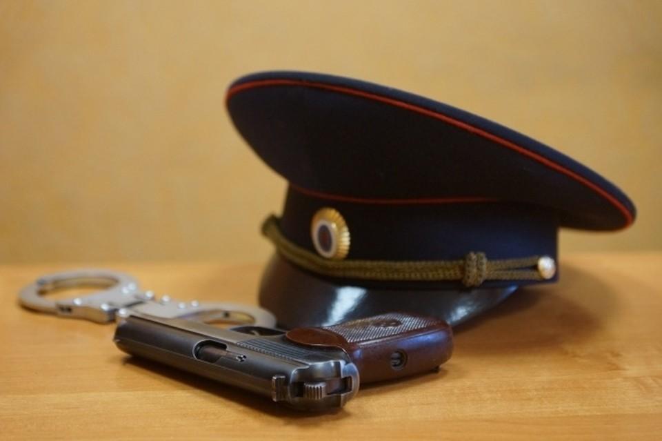 В Крыму приговорили к тюремному заключению мужчину, избившего лесника